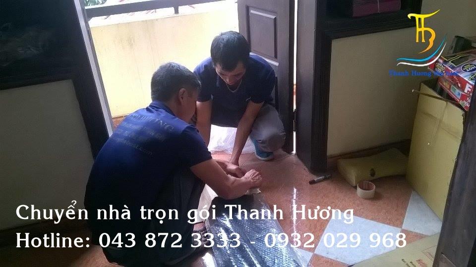 chuyen-nha-Thanh-Huong-hn5