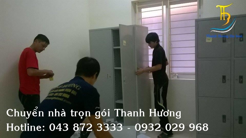 chuyen-nha-Thanh-Huong-hn8