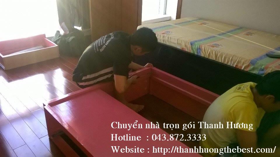 chuyen-nha-tron-goi-ha-noi21