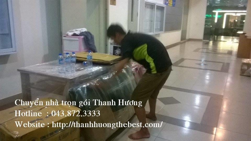 chuyen-nha-tron-goi-ha-noi43