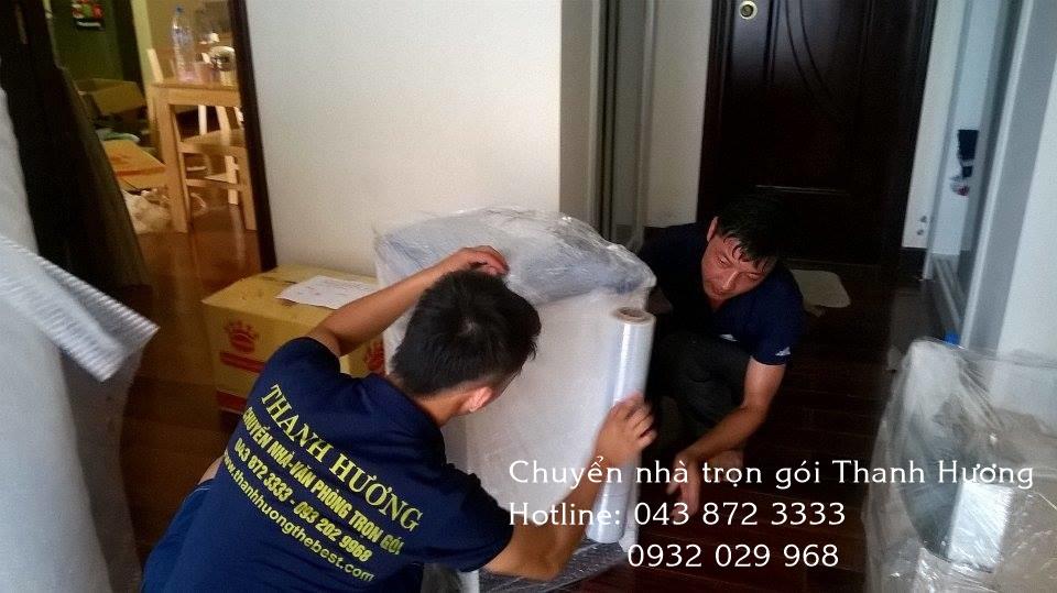 chuyen-nha-tron-goihn21