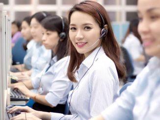 Chuyển văn phòng Hà Nội tại phố Hội Xá 2019