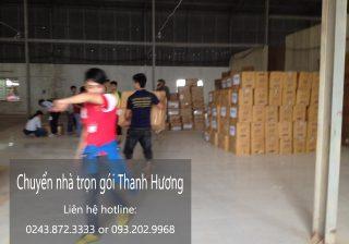 Chuyển văn phòng trọn gói tại phố Ô Cách-093.202.9968
