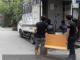 Chuyển văn phòng giá rẻ Thanh Hương tại phường Ngọc Lâm