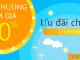 Dịch vụ chuyển văn phòng Hà Nội giảm giá 20% nhân dịp đón tết Kỷ Hợi