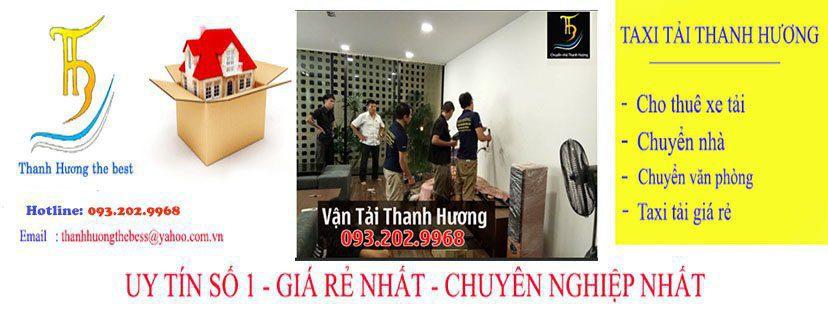 chuyenvanphonghanoi.com